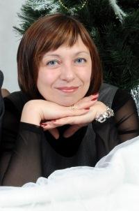 Елена Дружинина, id92515260