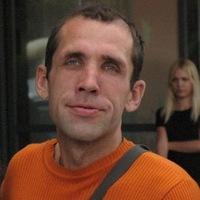 Dmitry Titov, 24 июня , Донецк, id111718206