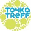 То4ка-Treff