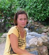 Елена Соломатникова (афанасьева), 4 октября 1978, Волово, id110400634