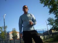 Дмитрий Карпов, 17 октября , Советский, id116499367