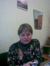 Lazar Surikov, 1 декабря , Екатеринбург, id129986884