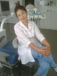 Валентина Батыр, 5 августа , Светловодск, id137926823