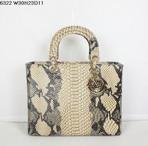 сумки dior официальный сайт - Сумки.
