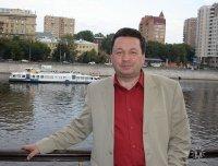 Анатолий Петрушин, 11 августа 1950, Москва, id19502357