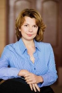 Людмила Зотова, 3 апреля 1980, Рязань, id30546313