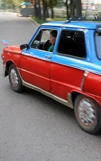 Владимир Ноздрин, 18 июля 1990, Волгоград, id41227726