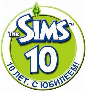 Звезды вместе с The Sims строят дом! X_69d599dd