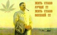 Артур Пойлов, 13 января 1996, Пермь, id66311626
