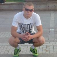 Денис Шилейко, 8 июня , Москва, id134616147