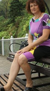 Svetlana-andreeva