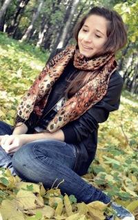 Анастасия Наумова, 15 ноября , Самара, id75939341