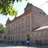 Харьковский колледж транспортных технологий