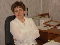 Любовь Юхнева, 4 сентября , Тюмень, id118248129