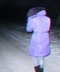 Nadya-vlasyuk