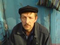 Ван Дик, 20 января , Одесса, id129711649