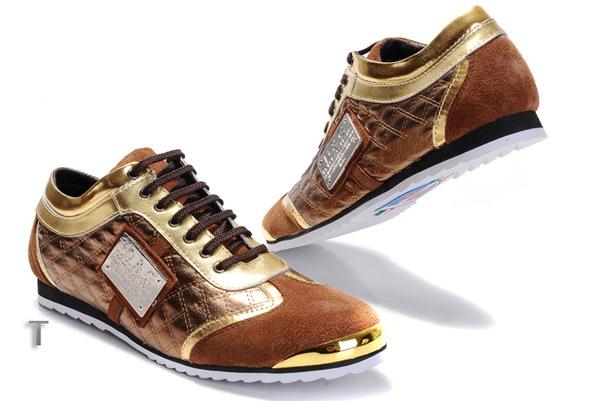 магазины обуви centro иркутск фото, стильные женские полуботинки.