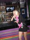 Катюшка Блондиночка