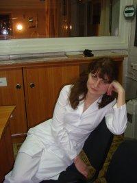 Ира Бетмен, 12 марта , Одесса, id27786573