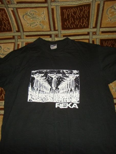 VseMayki.RU - , ,красивые мужские майки; j rock футболки; футболки...