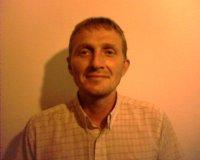 Александр Панов, 19 августа , Кизнер, id90646826