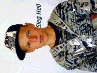 Илья Козак, 29 июня , Кобрин, id92402547