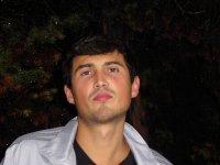 Виктор Семенов, 28 июня , Москва, id99414468