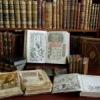Библио - Редкости