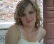 Марина Кравченко, 7 мая 1984, Ромны, id100492736