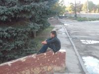 Женя Хомешенко, 12 февраля 1998, Ижевск, id105731151