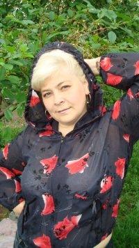 Agniya Karpova, 26 августа , Москва, id114856834