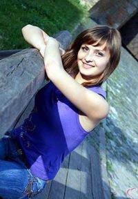 Natalya Vetyutneva, Москва, id123956215