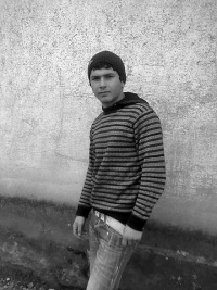 Rahib Allahverdiyev, 8 марта 1993, Псков, id133416838