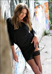 Виктория Богатова, Самара, id149727645
