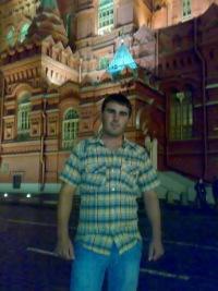 Батыр Тавмурзаев, 9 июля 1996, Ставрополь, id151239671