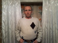 Анатолий Фень, 27 сентября 1976, Луганск, id163169372