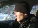 Никита Сазонов, Челябинск - фото №3
