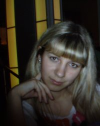 Марина Кривоносова, 29 августа , Волгоград, id52197732