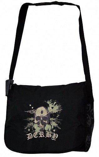 Чемоданы.  Женские и мужские сумки.  Рюкзаки.