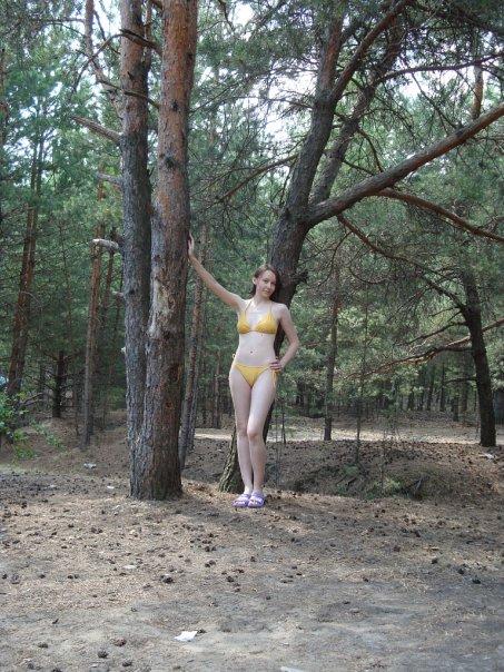 http://cs10375.vkontakte.ru/u897496/94510215/x_6b38fca5.jpg