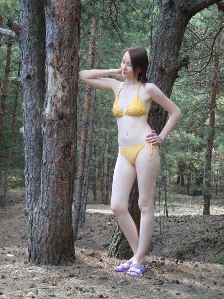 http://cs10375.vkontakte.ru/u897496/94510215/x_7e0f9b5c.jpg