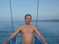 Дмитрий Обыскалов, 22 июня , Екатеринбург, id92909513