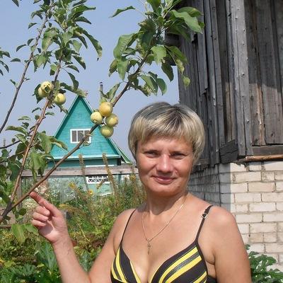 Людмила Яшина, 24 июля 1975, Котлас, id33003851