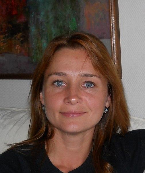 Pornostar Bianka Lovely