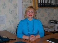 Марина Дятлова, 12 декабря , Киев, id128482141