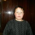 Дмитрий Дремков, 18 июня , Киров, id130246654
