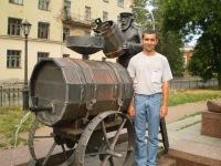 Александр Пилипчук, 3 августа 1996, Казатин, id152118144