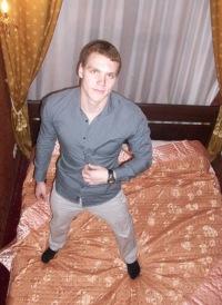 Евгений Жуков, Санкт-Петербург