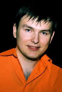 Алексей Лыженков, Барановичи