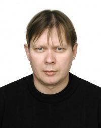 Алексей Аратсков, 17 сентября , Махачкала, id99778530